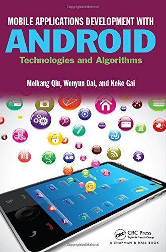 linux application development 2nd edition pdf free