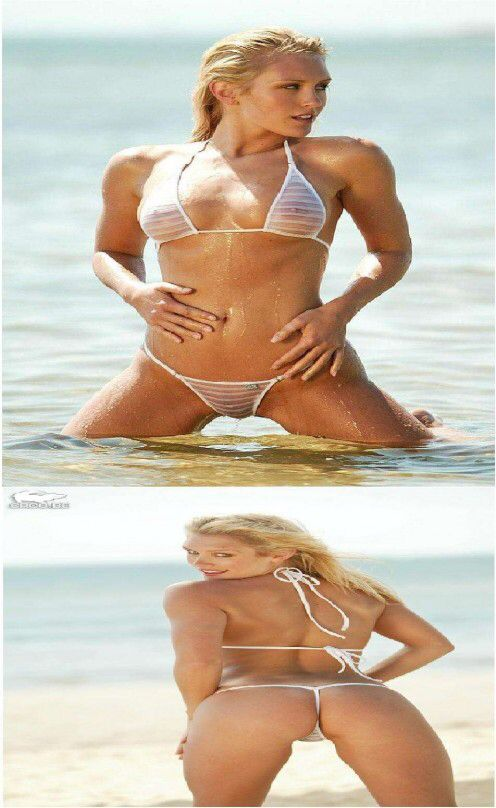 17 Best Images About Nicky Whelan On Pinterest Nicky