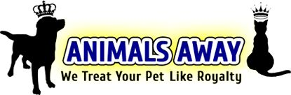 Animals Away dog transport and pet shipping services worldwide. Services for all of your pet transport needs.
