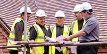 Midland Garage Conversions can provide Garage Conversion Designs and Garage Conversion Floor Plans in West Midlands, Staffordshire, Wolverhampton, Shropshire, Cannock, Stone, Eccleshall, Market Drayton, Lichfield and Telford. Our Midland Garage Conversion Designs and Floor plans are custom-made with quality work.