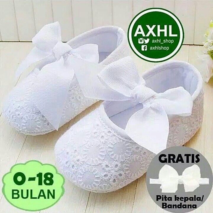 • bukalapak.com/axdroo2 • elevenia.co.id/store/axhl • jakmall.com/axhl • lazada.co.id/axhl • mataharimall.com/store/2865/axhl • qoo10.co.id/shop/axhl • shopee.co.id/axhl_shop • tokopedia.com/axhl • https://shop101993.blanja.com • https://www.alfacart.com/seller/AXHL-7737  #jualprewalkermurah #prewalker #jualprewalkershoes #jualanprewalker #sepatubayi #sepatubayikeren #jualprewalkerbayi #sepatubayimurah #kadolahiranbayi #babyshoes #jualprewalker #jualprewalkerbaby #jualsepatubayi #jualsepatu