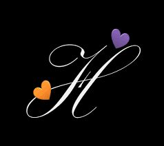 The 10 Best Stylish Letters Images On Pinterest