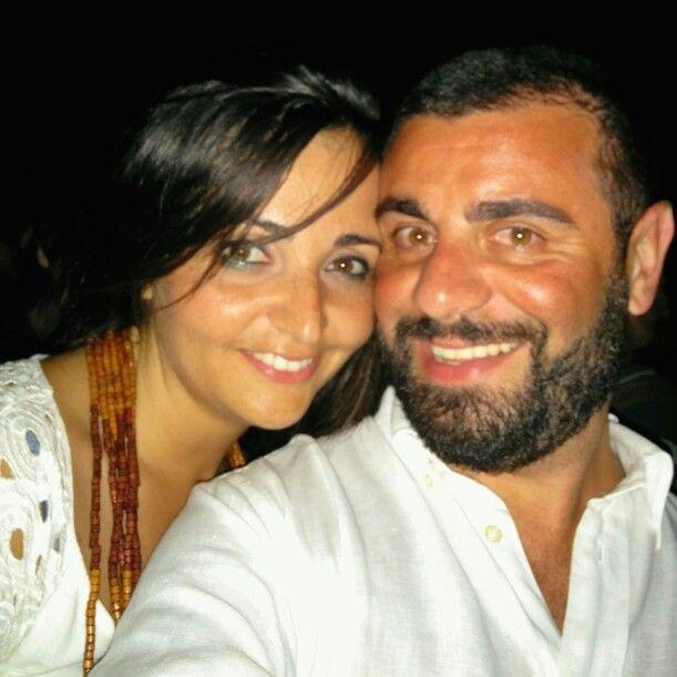 #estate2014 #amore #relax #felicità #sicilia #capodorlando