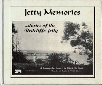 A well-researched collection of memories, photographs and history of Redcliffe Jetty – a community arts project of the Redcliffe City Council.