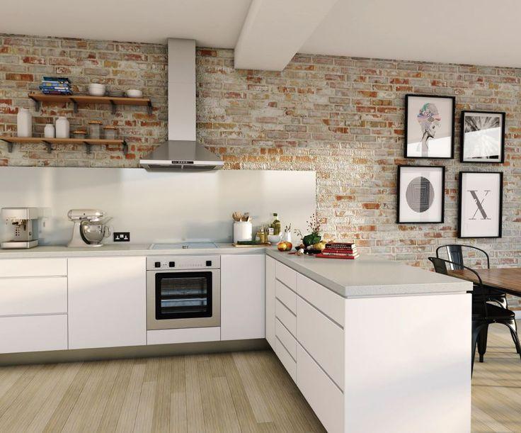 17 best images about laminex kitchens on pinterest for Laminex kitchen designs