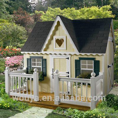 деревянный домик для игр, детей театр-Игровая комната-ID продукта:1869694370-russian.alibaba.com