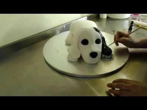 Where Can I Buy A Doggie Birthday Cake Near Me