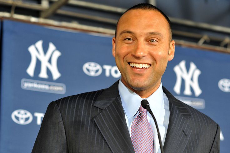 """Derek Jeter finally has the financial backing to execute his bid for the Miami Marlins baseball team, On the Money has learned. The Yankees legend has suffered from rumors that his bid is weak and doesn't have enough financial clout to be taken seriously. But two of our tipsters say Jeter now has Wall Street money lined up — though whether Major League Baseball sees him as a serious """"control guy"""" is another question. His group is bidding against two other groups, neither of which has met the…"""