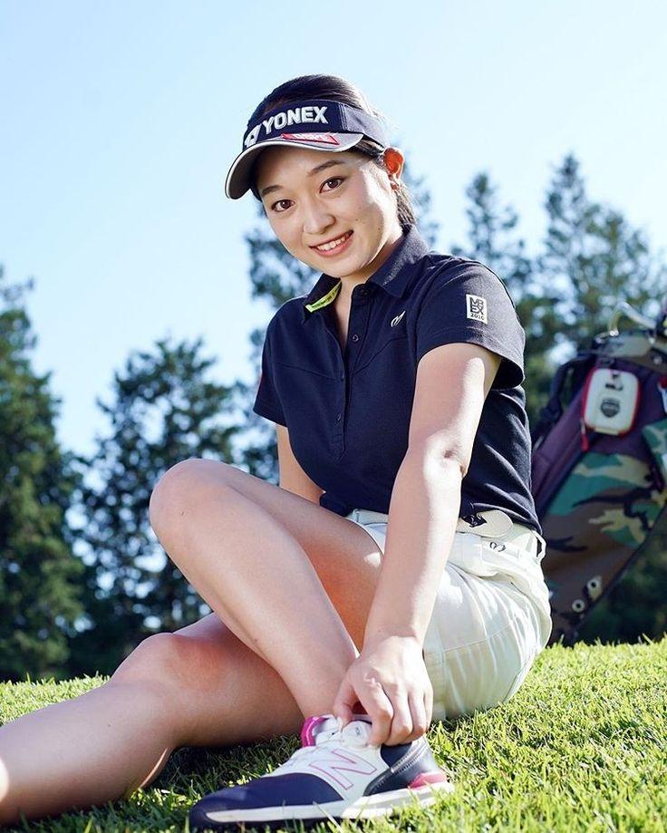 女子 ゴルフ | 国内女子ツアー