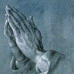 Tagesgebet: 17-06-2015  Ewiger Vater, wende unsere Herzen zu dir hin, damit wir das eine Notwendige suchen und dich in Werken der Liebe verherrlichen. Darum bitten wir durch Jesus Christus. (MB 94)  http://peter-wuttke.de/tagesgebet-17-06-2015/