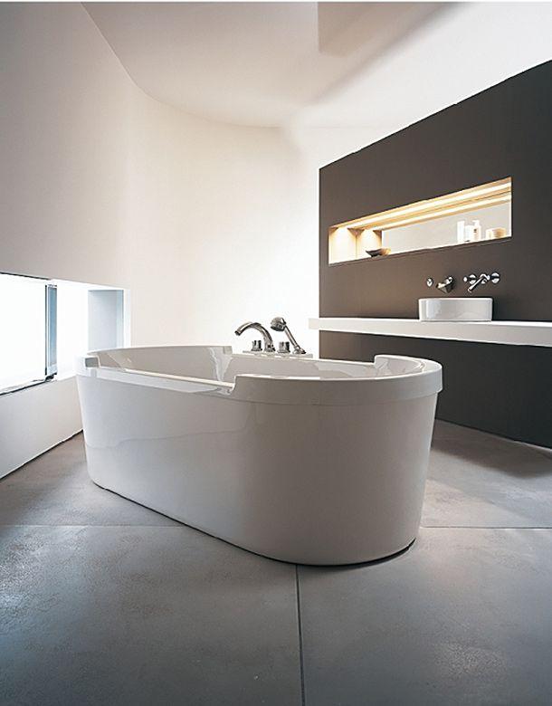1000 ideas about duravit on pinterest bathroom. Black Bedroom Furniture Sets. Home Design Ideas