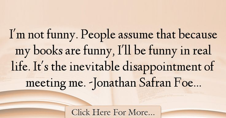 25+ Best Ideas About Jonathan Safran Foer On Pinterest