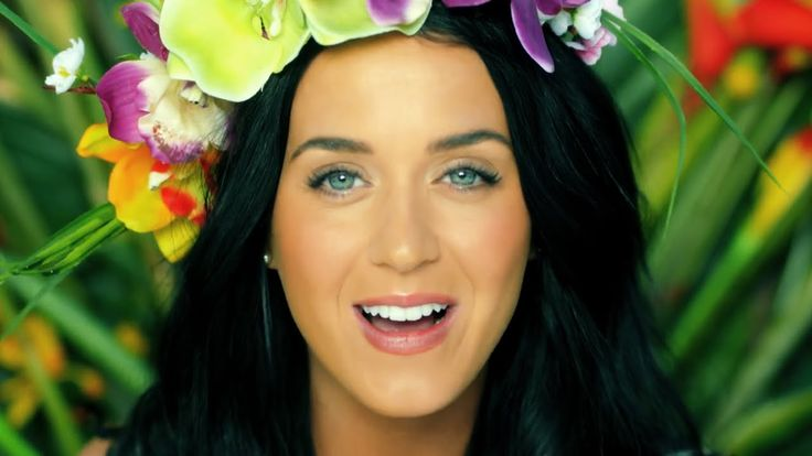 cool Top 50 Popular Music Videos (Songs) By Female Artists