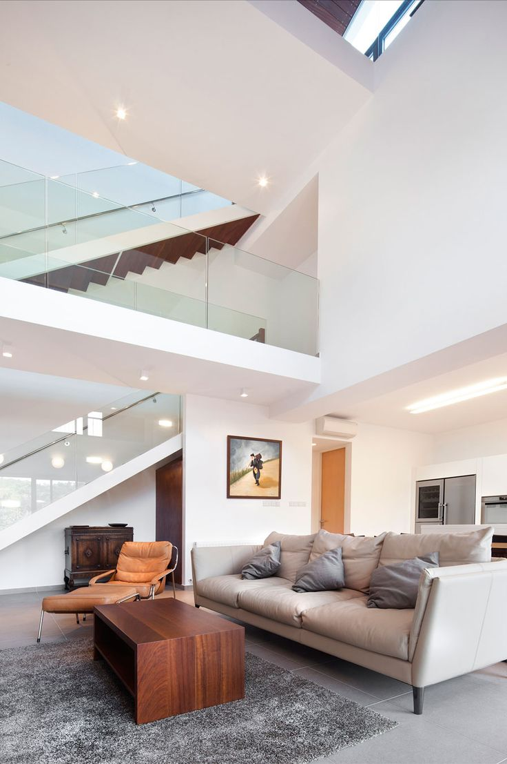 59 best House Design - Stairs images on Pinterest   Interior stairs ...