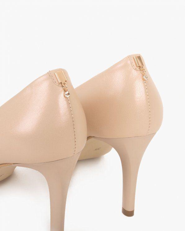 Obuwie Damskie Czolenka 024 4607 6141 Sklep Internetowy Z Butami Buty Damskie I Meskie Online Shoes Tap Shoes Heeled Mules