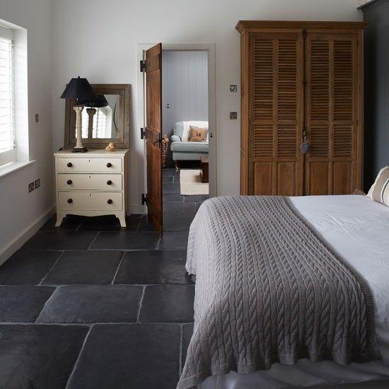 Die besten 25+ Country style neutral bathrooms Ideen auf Pinterest - englischer landhausstil schlafzimmer