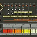 Ya podemos probar una versión digital de la clásica caja de ritmos Roland TR-808  Seguimos con la música como protagonista y hablemos ahora de una versión web de la clásica Roland TR-808, una de las primeras cajas de ritmo programables, presentada por Roland Corporation en 1980. Anque su sonido no parecía al de una batería real, y perdía en funciones con la posterior Linn LM-1…