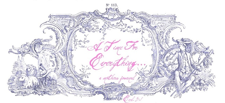 A Time For Everything: French Country Cottages, Vintage, Clip Art, Clipart, Small Michele, French Frames, Diy, Graphics Fairies, Crafts