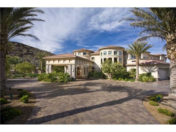 luxury home mediterranean homes exteriorbrick
