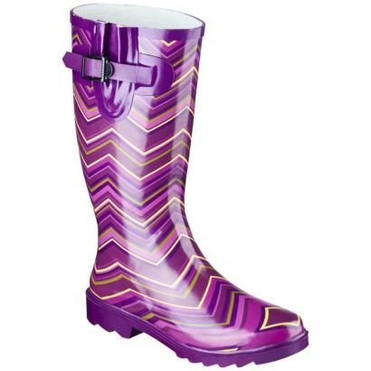 17 best images about rain boots on pinterest aeropostale wellies rain boots and jack rogers. Black Bedroom Furniture Sets. Home Design Ideas