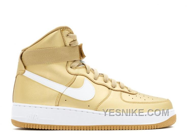 nike air force 1 discount