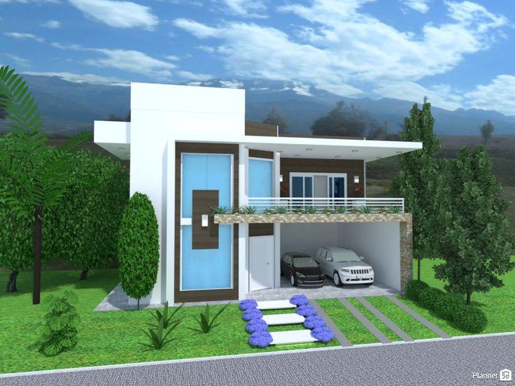 Architecture Planner 5d Design Your Dream House Home Planner Planner Design