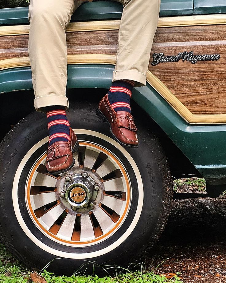 Best all jeep images on pinterest wagoneer