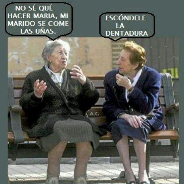 Les deseamos un maravilloso viernes! #mayores #maduros #maduras #chat #solteros #solteras #amor #amistad #gratis www.cupidoparamayores.com