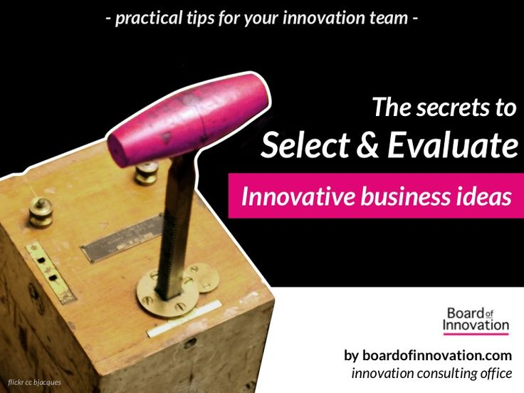 evaluate the impact of innovation on your The impact of innovation print reference this in this assignment, the importance of innovation and the impact that it has in successful companies will be discussed theories and examples of innovation will be shown as well as relevant information about apple's history and detailed product.