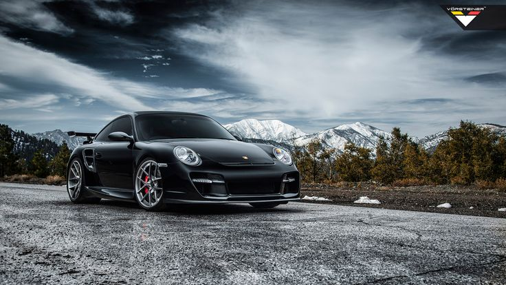 vorsteiner_porsche_997_v_rt_edition_911_turbo-HD.jpg (1920×1080)