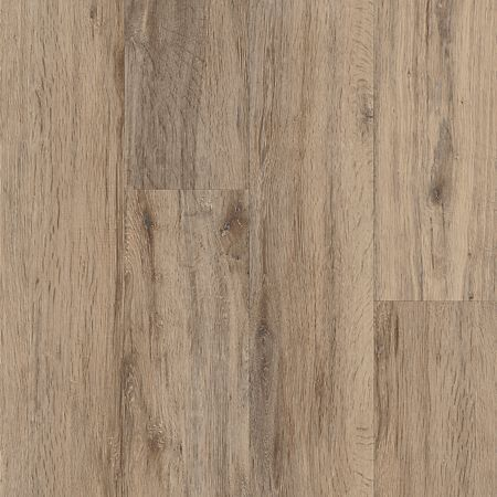 Learn more about Armstrong Brushed Oak - Natural and order a sample or find a flooring store near you.