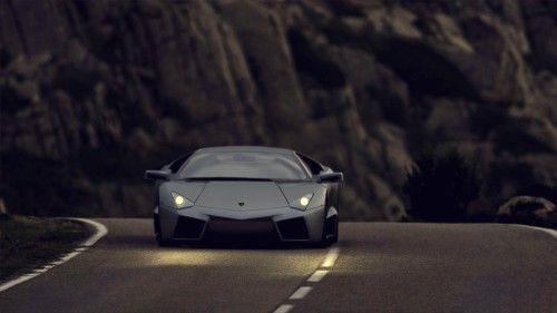 #LamborghiniGallardo #LamborghiniReventon #LamborghiniAventador #Lamborghini Wallpaper, Car, Lamborghini Huracán, 4K resolution - Follow @thegeniusboss for more pics like this!