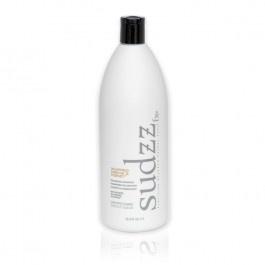 Sudzz FX Whipped Creme and Honey Volumizing Shampoo