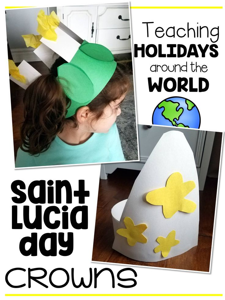 7243 best ideas about everything elementary on pinterest for Holidays around the world crafts