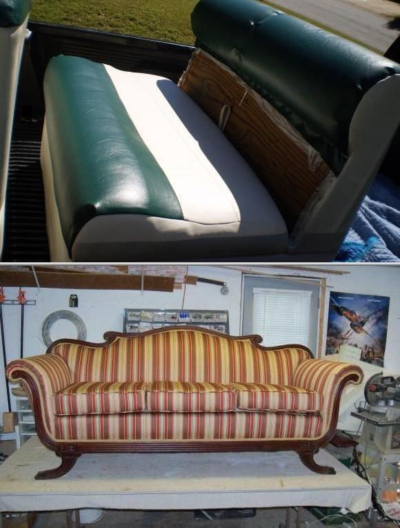 Slipcovers For Sofas Best Furniture reupholstery ideas on Pinterest DIY furniture reupholstery Reupholster furniture and Chair reupholstery