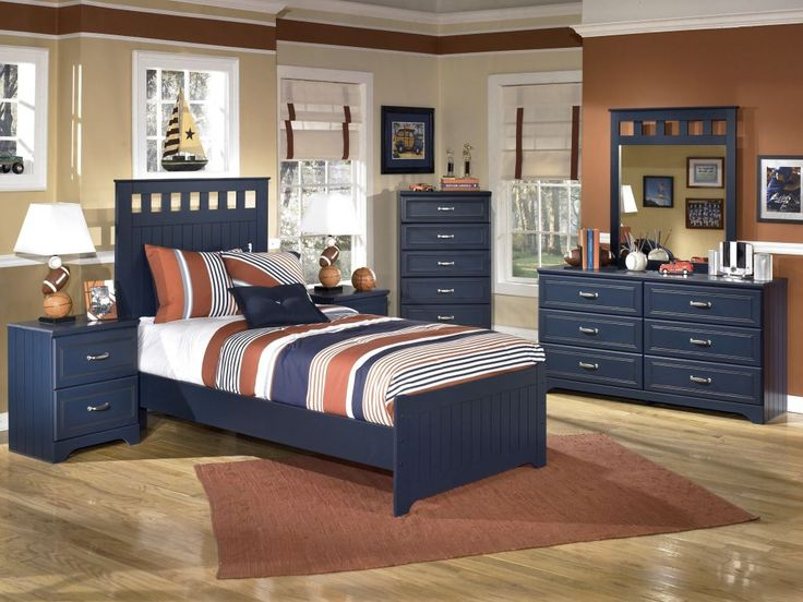 Best Place To Kids Bedroom Furniture Interior Paint Colors Check More At Http
