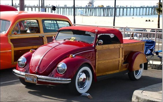 33 best jay leno car collection images on pinterest jay for Garage volkswagen 33