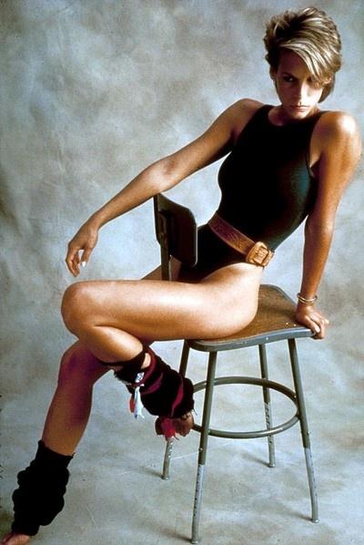 PHOTO Britney Spears pose seins nus et enflamme Insta