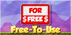 Visit our site http://growtopiahacks.com/ for more information on Growtopia Cheats.The features of this Growtopia Hack are as follow: The Treasure Hack-- You could add a particular quantity of gems to your Growtopia Device and the Bonus Hack, add a particular quantity of bonus to the Growtopia Device!