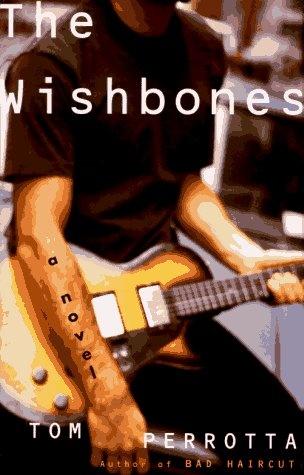 The Wishbones by Tom Perotta, http://www.amazon.com/dp/0399142673/ref=cm_sw_r_pi_dp_nXJrqb0G486R2