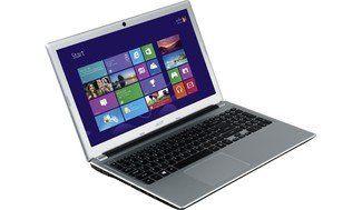 http://2computerguys.com/acer-aspire-v5-571-6806-laptop-p-218.html