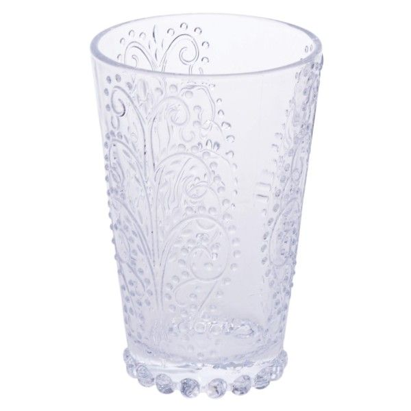 Sada 6 pohárov Oh Water, 200 ml | Bonami