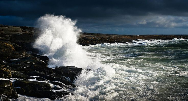 Stefan Isaksson Photography | coast | 17