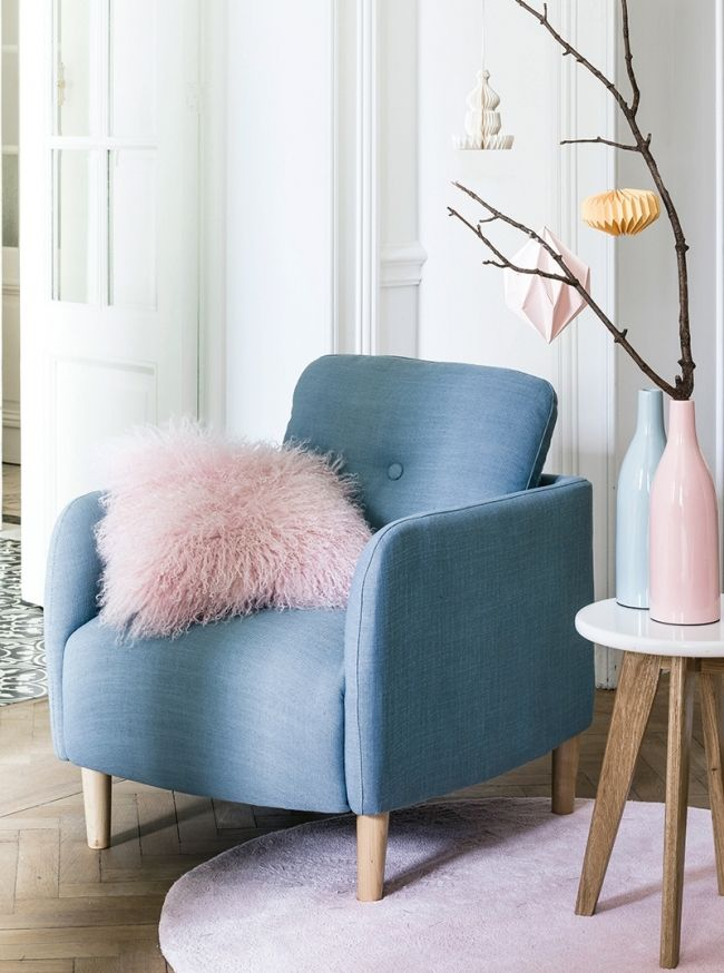 98 best Fauteuils chaises Chairs images on Pinterest