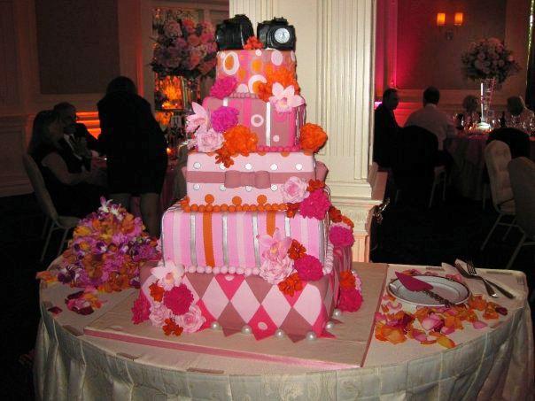 Cake Boss Birthday Cakes   Cake-Boss3
