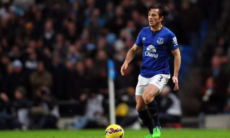 Baines Out Three Months After Ankle Surgery - Corner Kick  Everton and England left back Leighton Baines will be sidelined for three months after undergoing surgery on his injured ankle according to reports.....