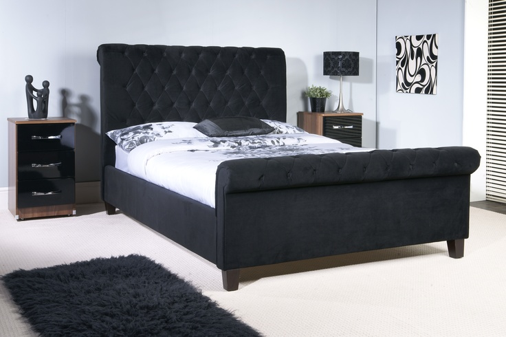 Best 17 Best Images About Beautiful New Bedsteads On Pinterest 400 x 300