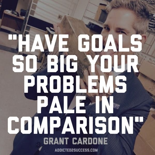 25 Awesome Grant Cardone Picture Quotes: 38 Best Images About Grant Cardone On Pinterest