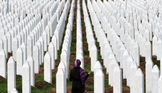 What Is Genocide? History.com provides an in depth article on the Rwandan Genocide, including the background leading up to it, the actual event, and international responses.