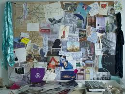 MOODBOARDS - Google Search